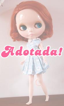 adocao-friendly