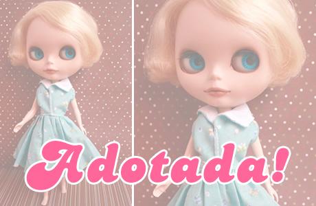 adocao-saffy-custom