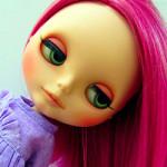 adocao-violetcustom