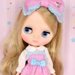 alicia-cupcake