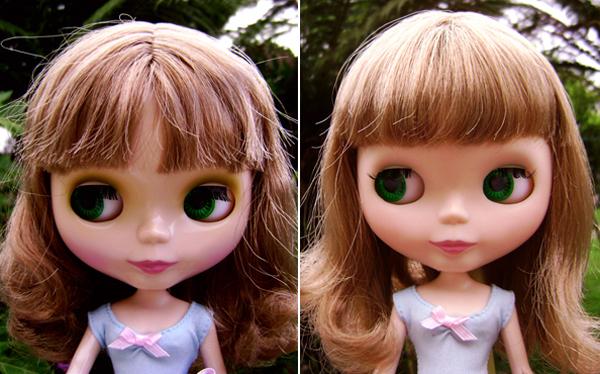 Antes e Depois da Anamel