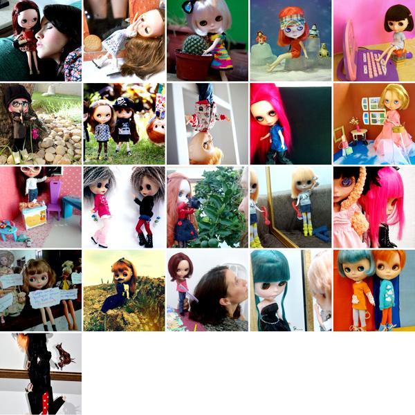 Concurso Fotográfico: Tema 2 - Dia do Contrário