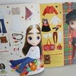 Livro Blythe Collection Guide