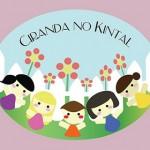 Ciranda no Kintal