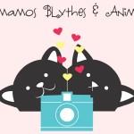 concurso_fotografico_amamos_blythes_e_animais1