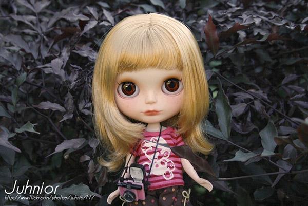 Emma no RJ