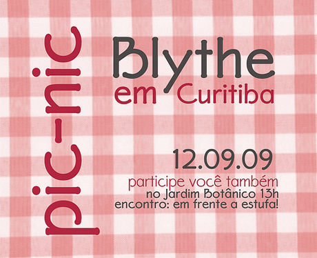 Encontro Curitiba