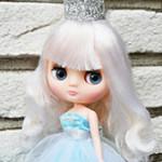 Iris Linea