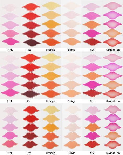 lipsticker1