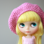 Sweet Girl - MRM Custom