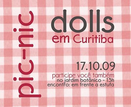 PicNic Curitiba