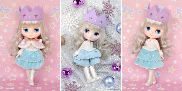 twinkle-princess-post