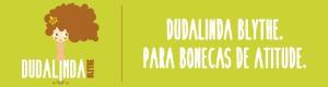 Dudalinda Blythe